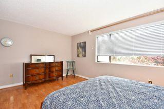 Photo 14: 168 7293 MOFFATT Road in Richmond: Brighouse South Condo for sale : MLS®# R2261480