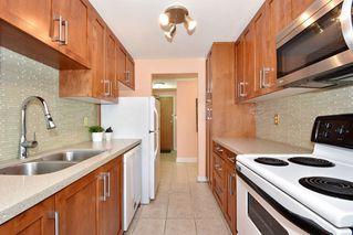 Photo 11: 168 7293 MOFFATT Road in Richmond: Brighouse South Condo for sale : MLS®# R2261480