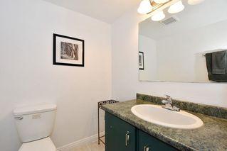 Photo 16: 168 7293 MOFFATT Road in Richmond: Brighouse South Condo for sale : MLS®# R2261480