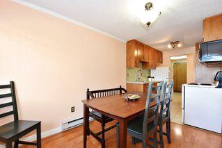 Photo 10: 168 7293 MOFFATT Road in Richmond: Brighouse South Condo for sale : MLS®# R2261480