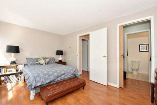 Photo 15: 168 7293 MOFFATT Road in Richmond: Brighouse South Condo for sale : MLS®# R2261480