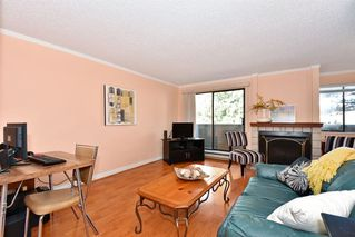 Photo 2: 168 7293 MOFFATT Road in Richmond: Brighouse South Condo for sale : MLS®# R2261480