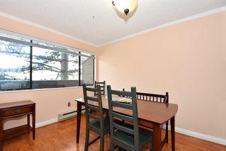 Photo 9: 168 7293 MOFFATT Road in Richmond: Brighouse South Condo for sale : MLS®# R2261480