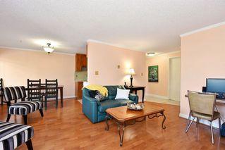 Photo 5: 168 7293 MOFFATT Road in Richmond: Brighouse South Condo for sale : MLS®# R2261480