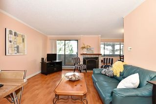Photo 3: 168 7293 MOFFATT Road in Richmond: Brighouse South Condo for sale : MLS®# R2261480