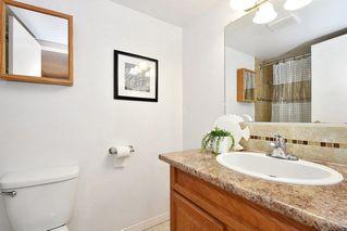 Photo 18: 168 7293 MOFFATT Road in Richmond: Brighouse South Condo for sale : MLS®# R2261480