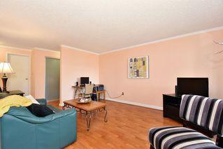 Photo 6: 168 7293 MOFFATT Road in Richmond: Brighouse South Condo for sale : MLS®# R2261480