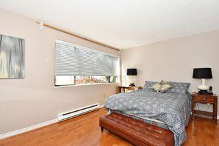 Photo 13: 168 7293 MOFFATT Road in Richmond: Brighouse South Condo for sale : MLS®# R2261480