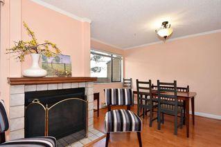 Photo 8: 168 7293 MOFFATT Road in Richmond: Brighouse South Condo for sale : MLS®# R2261480