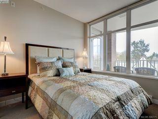 Photo 15: 311 999 Burdett Avenue in VICTORIA: Vi Downtown Condo Apartment for sale (Victoria)  : MLS®# 390771