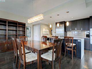 Photo 8: 311 999 Burdett Avenue in VICTORIA: Vi Downtown Condo Apartment for sale (Victoria)  : MLS®# 390771