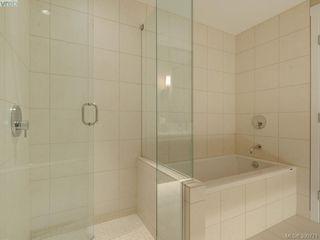 Photo 14: 311 999 Burdett Avenue in VICTORIA: Vi Downtown Condo Apartment for sale (Victoria)  : MLS®# 390771