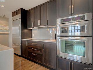 Photo 11: 311 999 Burdett Avenue in VICTORIA: Vi Downtown Condo Apartment for sale (Victoria)  : MLS®# 390771