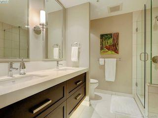 Photo 13: 311 999 Burdett Avenue in VICTORIA: Vi Downtown Condo Apartment for sale (Victoria)  : MLS®# 390771