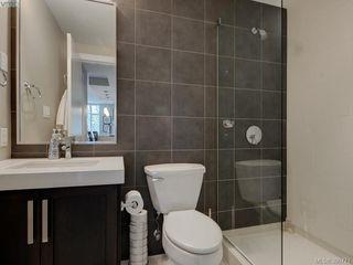 Photo 16: 311 999 Burdett Avenue in VICTORIA: Vi Downtown Condo Apartment for sale (Victoria)  : MLS®# 390771