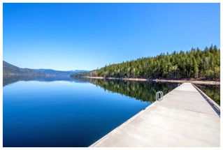Photo 5: 35 6421 Eagle Bay Road in Eagle Bay: WILD ROSE BAY House for sale : MLS®# 10157810