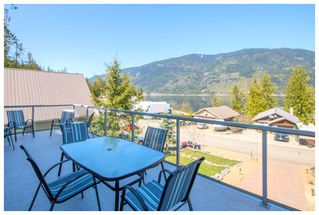 Photo 18: 35 6421 Eagle Bay Road in Eagle Bay: WILD ROSE BAY House for sale : MLS®# 10157810