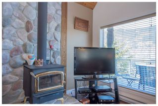Photo 24: 35 6421 Eagle Bay Road in Eagle Bay: WILD ROSE BAY House for sale : MLS®# 10157810