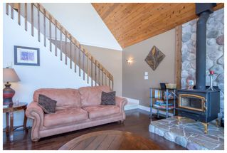 Photo 21: 35 6421 Eagle Bay Road in Eagle Bay: WILD ROSE BAY House for sale : MLS®# 10157810