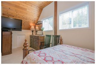 Photo 44: 35 6421 Eagle Bay Road in Eagle Bay: WILD ROSE BAY House for sale : MLS®# 10157810