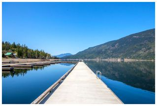 Photo 10: 35 6421 Eagle Bay Road in Eagle Bay: WILD ROSE BAY House for sale : MLS®# 10157810