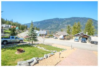 Photo 70: 35 6421 Eagle Bay Road in Eagle Bay: WILD ROSE BAY House for sale : MLS®# 10157810