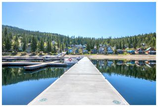 Photo 3: 35 6421 Eagle Bay Road in Eagle Bay: WILD ROSE BAY House for sale : MLS®# 10157810