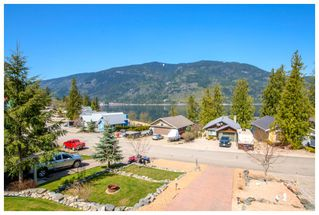 Photo 16: 35 6421 Eagle Bay Road in Eagle Bay: WILD ROSE BAY House for sale : MLS®# 10157810