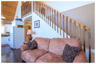 Photo 22: 35 6421 Eagle Bay Road in Eagle Bay: WILD ROSE BAY House for sale : MLS®# 10157810