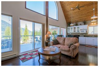 Photo 26: 35 6421 Eagle Bay Road in Eagle Bay: WILD ROSE BAY House for sale : MLS®# 10157810