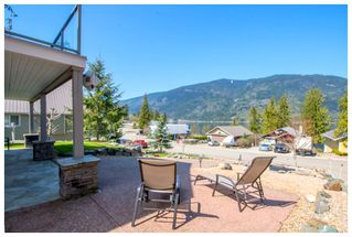 Photo 61: 35 6421 Eagle Bay Road in Eagle Bay: WILD ROSE BAY House for sale : MLS®# 10157810