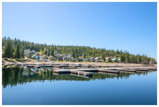 Photo 8: 35 6421 Eagle Bay Road in Eagle Bay: WILD ROSE BAY House for sale : MLS®# 10157810