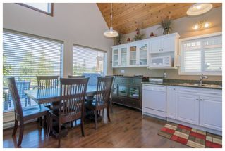 Photo 27: 35 6421 Eagle Bay Road in Eagle Bay: WILD ROSE BAY House for sale : MLS®# 10157810