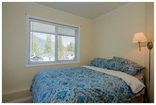 Photo 46: 35 6421 Eagle Bay Road in Eagle Bay: WILD ROSE BAY House for sale : MLS®# 10157810
