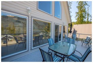 Photo 17: 35 6421 Eagle Bay Road in Eagle Bay: WILD ROSE BAY House for sale : MLS®# 10157810