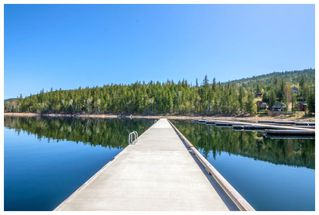 Photo 4: 35 6421 Eagle Bay Road in Eagle Bay: WILD ROSE BAY House for sale : MLS®# 10157810
