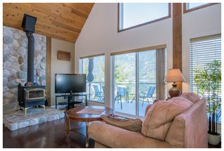 Photo 20: 35 6421 Eagle Bay Road in Eagle Bay: WILD ROSE BAY House for sale : MLS®# 10157810