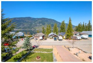 Photo 15: 35 6421 Eagle Bay Road in Eagle Bay: WILD ROSE BAY House for sale : MLS®# 10157810