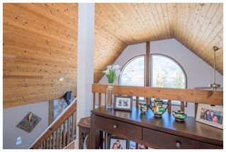 Photo 39: 35 6421 Eagle Bay Road in Eagle Bay: WILD ROSE BAY House for sale : MLS®# 10157810