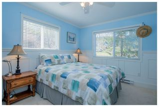 Photo 35: 35 6421 Eagle Bay Road in Eagle Bay: WILD ROSE BAY House for sale : MLS®# 10157810