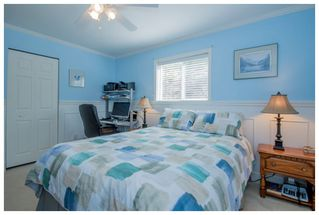 Photo 36: 35 6421 Eagle Bay Road in Eagle Bay: WILD ROSE BAY House for sale : MLS®# 10157810