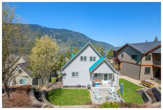 Photo 57: 35 6421 Eagle Bay Road in Eagle Bay: WILD ROSE BAY House for sale : MLS®# 10157810