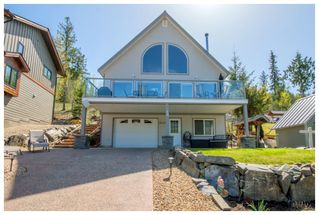 Photo 69: 35 6421 Eagle Bay Road in Eagle Bay: WILD ROSE BAY House for sale : MLS®# 10157810