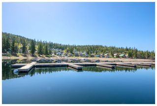 Photo 11: 35 6421 Eagle Bay Road in Eagle Bay: WILD ROSE BAY House for sale : MLS®# 10157810