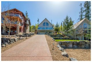 Photo 66: 35 6421 Eagle Bay Road in Eagle Bay: WILD ROSE BAY House for sale : MLS®# 10157810