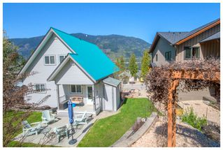 Photo 55: 35 6421 Eagle Bay Road in Eagle Bay: WILD ROSE BAY House for sale : MLS®# 10157810