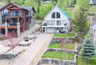 Photo 76: 35 6421 Eagle Bay Road in Eagle Bay: WILD ROSE BAY House for sale : MLS®# 10157810