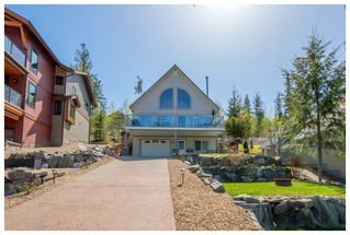 Photo 67: 35 6421 Eagle Bay Road in Eagle Bay: WILD ROSE BAY House for sale : MLS®# 10157810