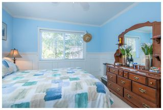 Photo 38: 35 6421 Eagle Bay Road in Eagle Bay: WILD ROSE BAY House for sale : MLS®# 10157810