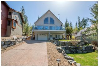 Photo 68: 35 6421 Eagle Bay Road in Eagle Bay: WILD ROSE BAY House for sale : MLS®# 10157810